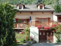 French property, houses and homes for sale in AX LES THERMES Ariege Midi_Pyrenees